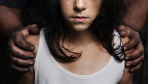 Abuse Shutterstock 480x