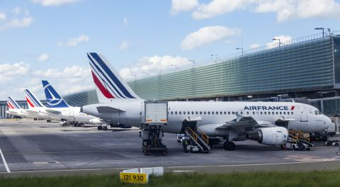 Air France Bellena Shutterstock 480x