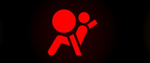 Airbag Shutterstock 480