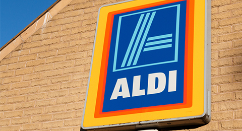 Aldi St Chris Warham 480