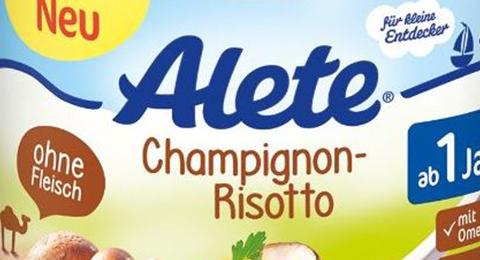 Alete Amazon02