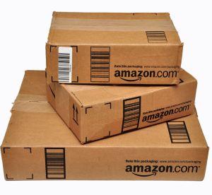 Amazon Shutterstock 300x