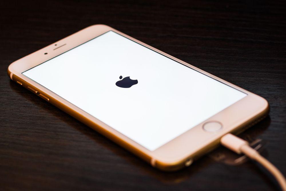 Apple Attila Fodemesi Shutterstock