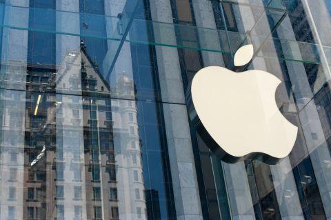 Apple Pio3 Shutterstock 480x