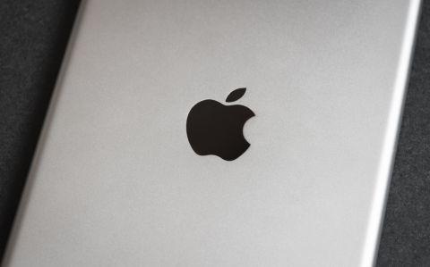 Apple Vladimir Arndt Shutterstock 480x