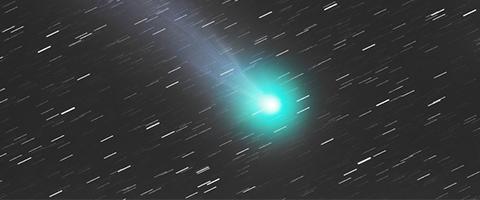 Asteroid02