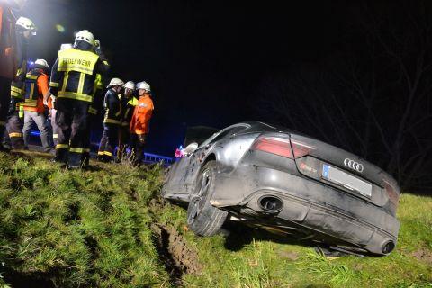 Audi 2 480x