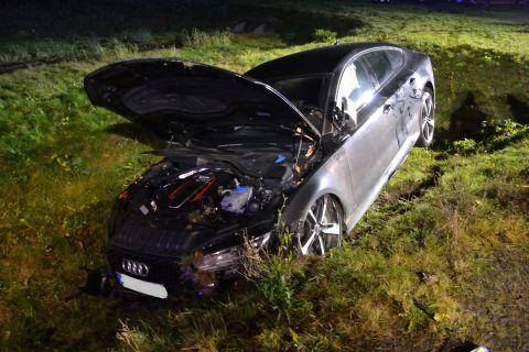 Audi 480x