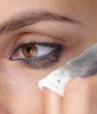 Augen Shutterstock
