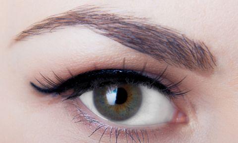 Augenbrauen Shutterstock Header