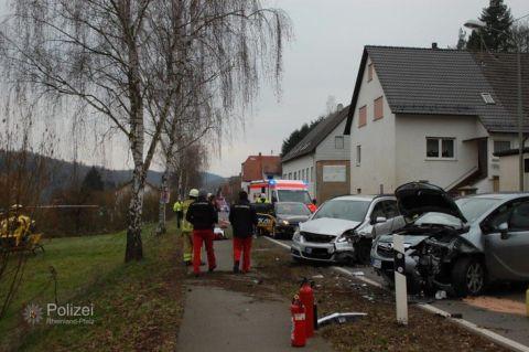 Auto Polizei 480x 2