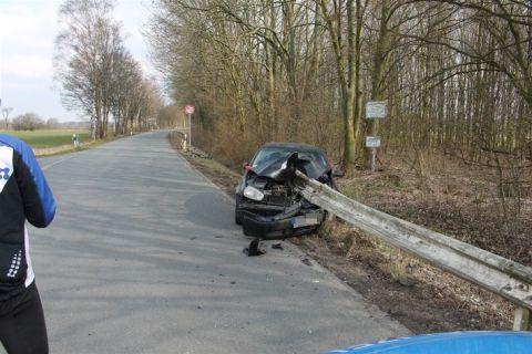 Auto Polizei 480x 3