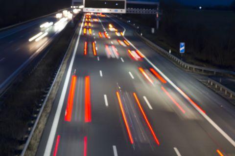 Autobahn 480x