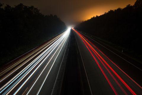 Autobahn Shutterstock 480x 1