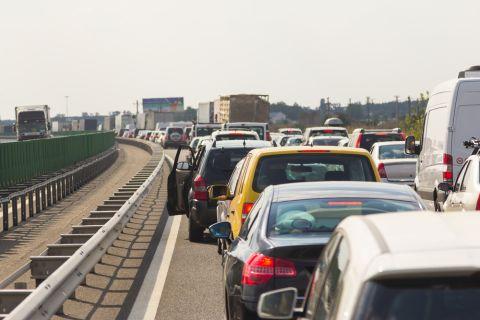 Autobahn Shutterstock 480x 2