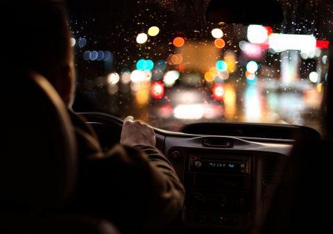 Autofahren Shutterstock 480x