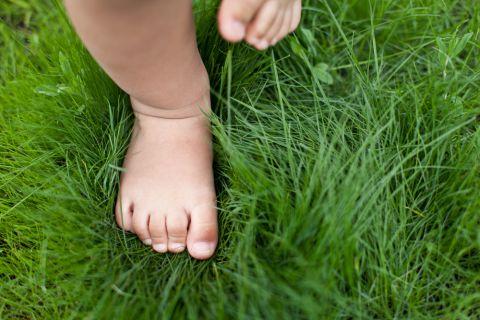 Baby Shutterstock 480x 3