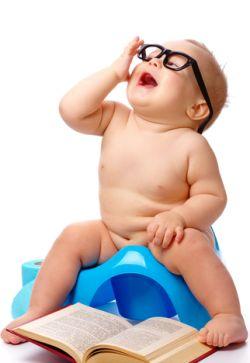 Baby Shutterstock