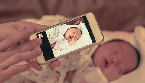 Babyfoto480
