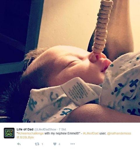 Babystapel3