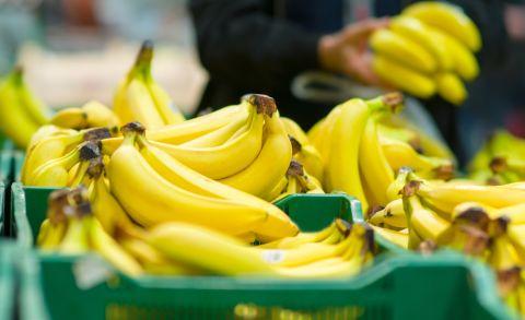 Bananenkiste St 480