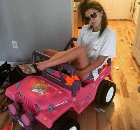 Barbie 480x