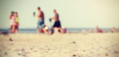 Beach Shutterstock 480