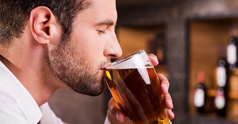 Bier Shutterstock 480