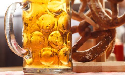 Bier Shutterstock 480x