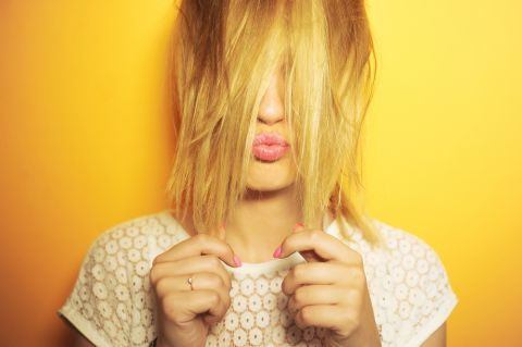 Blonde Shutterstock 480x