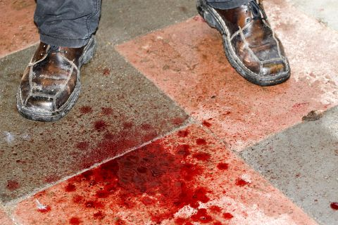 Blut Shutterstock 480x