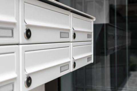 Briefkasten Shutterstock 480x