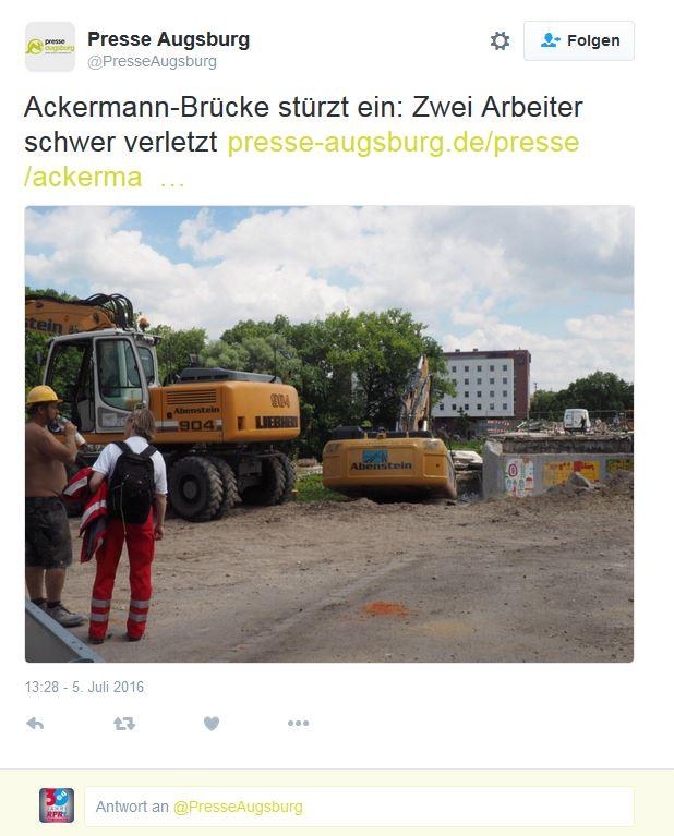 Bruecke2