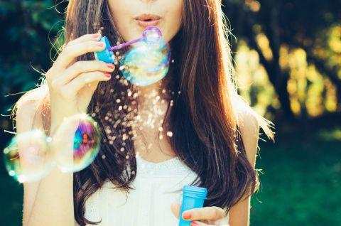 Bubbles Shutterstock 480x