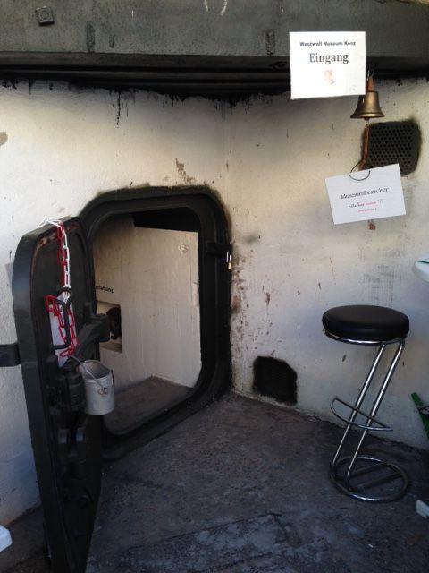 Bunker 480x 1