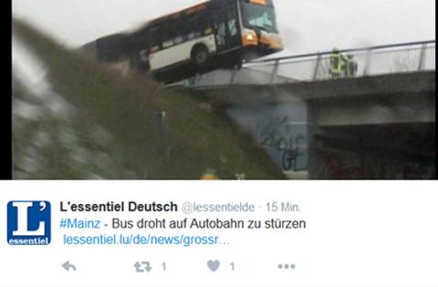 Bus 480 Tw