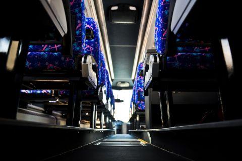 Bus Shutterstock 480x