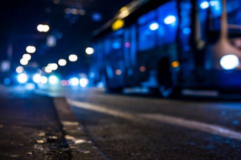 Bus Shutterstovk 480x