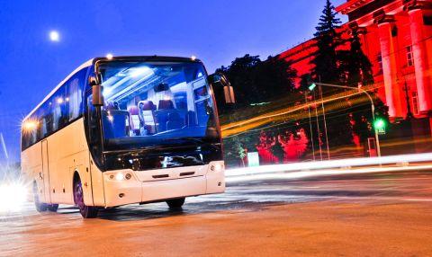 Bus St 1