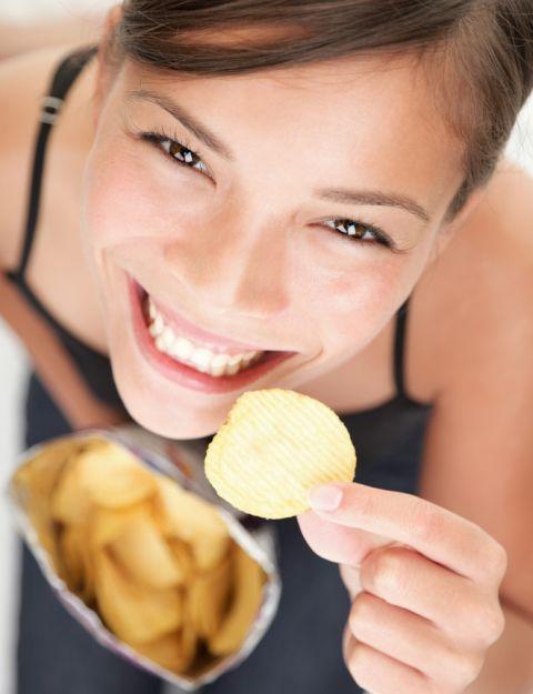 Chips Shutterstock 480x