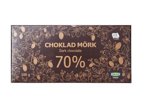 Chokladmoerk70