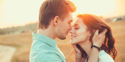 Couple Shutterstock 480x240