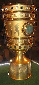 Dfb Pokal Jarlhelm Wikimedia