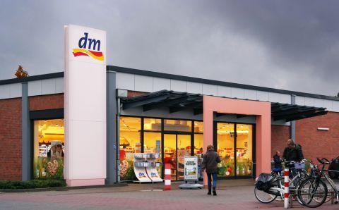 Dm Defotoberg St 480