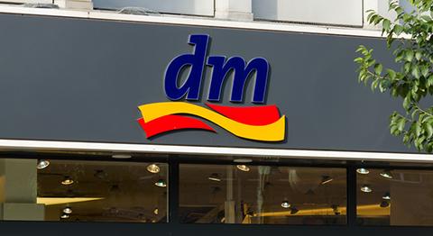 Dmsergey Kohl Shutterstock