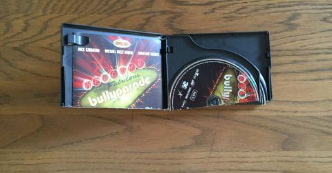 Dvd 480x 1