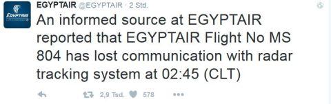 Egypt480
