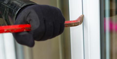 Einbrecher St 480
