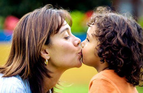 Eltern Shutterstock 480x