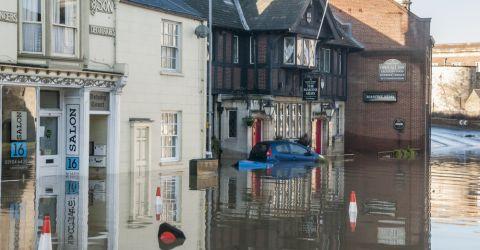 England Ueberschwemmung Hanna Grzesik Shutterstock 480